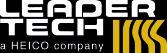 Leader Tech Inc
