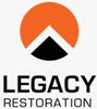 Legacy Restoration LLC