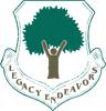 Legacy Endeavors