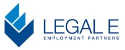 Legal E