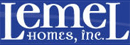 Lemel Homes, Inc.
