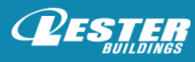 Lester Building Systems