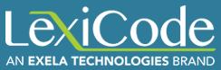 LexiCode