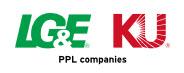 LG&E and KU Energy