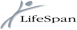 LifeSpan of Minnesota, Inc