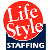 Life Style Staffing