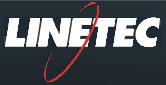 Linetec, Inc.