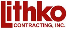Lithko Contracting, LLC.