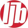 LJB, Inc.