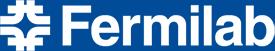 Fermi Research Alliance, LLC