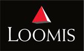 Loomis Armored US, LLC
