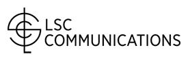 LSC Communications US, LLC