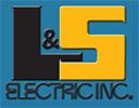L&S Electric, Inc.