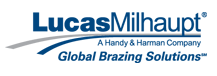 Lucas-Milhaupt, Inc.