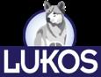 Lukos, LLC