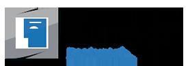 McDermott- c/o Lutech Resources