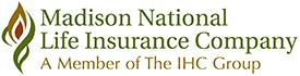 Madison National Life Insurance
