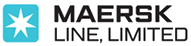 Maersk Agency USA, Inc.