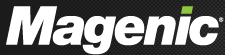 Magenic Technologies, Inc