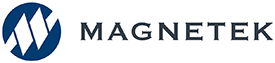 Magnetek, Inc.