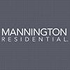 Mannington Mills, Inc.
