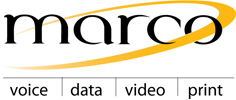 Marco, Inc.