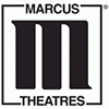 Marcus Theatres Corporation