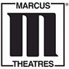 Marcus Theatres Corporation