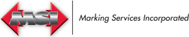 Marking Services, Inc.