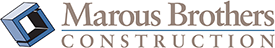 Marous Brothers Construction