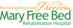 Mary Free Bed Rehabilitation