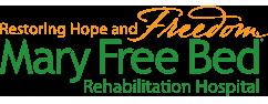 Mary Free Bed Rehabilitation