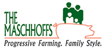 The Maschhoffs, LLC