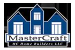 MasterCraft Builders
