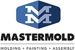 MasterMold