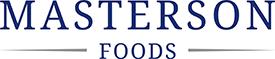 Masterson Foods
