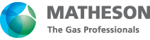 Matheson Tri-Gas