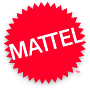 Mattel, Inc.and Subsidiaries