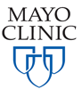Mayo Clinic (Physicians and Scientists)