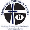 Milwaukee Christian Center