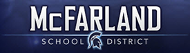 McFarland School District