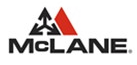 McLane Company, Inc