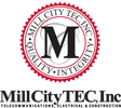 Mill City TEC, Inc.