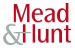 Mead & Hunt, Inc