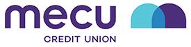 Municipal Employees Credit Union of Baltimore