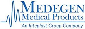 Medegen Medical Products/Medira