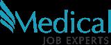 Medical Job Experts