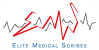 Elite Medical Scribes