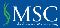 Medical Science and Computing, LLC.