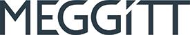Meggitt Defense Systems, Inc (Meggitt Baltimore, Inc.)
